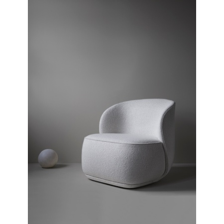"""Fauteuil fixe """"PIPE LOUNGE..."""