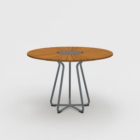Table de repas CIRCLE -...