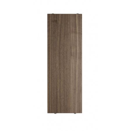 Etagères String shelves -...