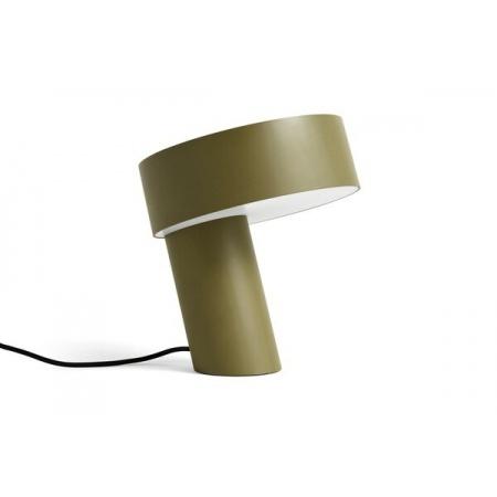 Lampe Slant - Khaki Green