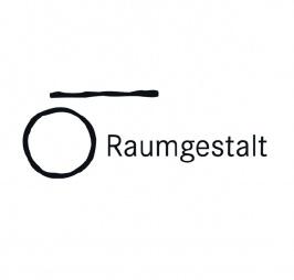 RAUMGESTALT