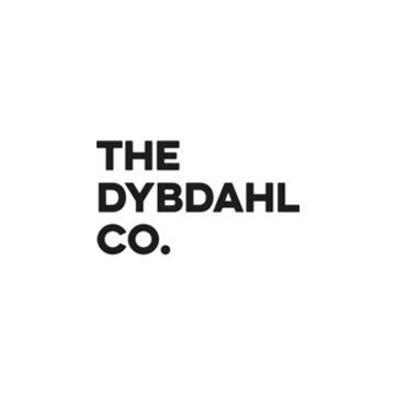 THE DYBDAHL CO