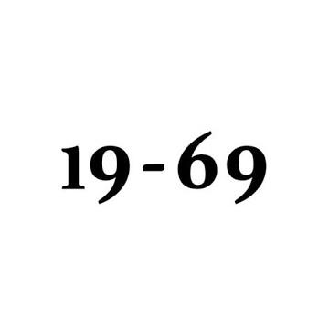 19-69