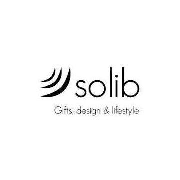SOLIB